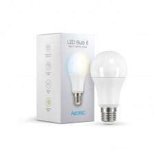 AEOTEC - LED Bulb 6 Multi-white