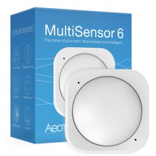 Aeon Labs Multisensor Z-Wave Plus