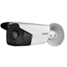IP kamera Hikvision DS-2CD2T42WD-I8 4MPix