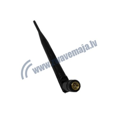 Antena ANT+3DB